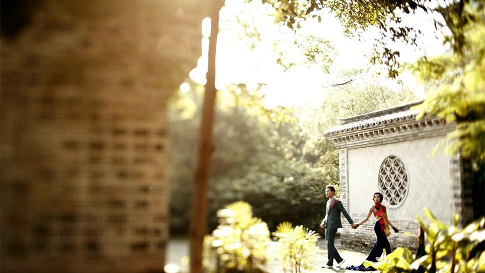 北京-北京