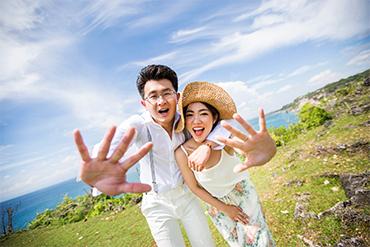 巴厘岛-依恋园